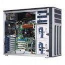 ASUS Server TS300S4-020201