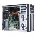 Server Rakitan Supermicro E3-Tower