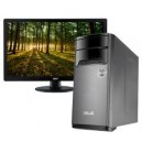 PC ASUS M32BF-ID002D