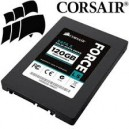Corsair F120GBLS Force Series LS