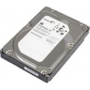 Seagate Constellation ES 1TB