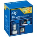 Intel Core i5-4440 Haswell