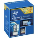 Intel Core i3-4150 Haswell