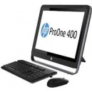 HP Pavilion ProOne 400 G1