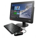 Lenovo All In One V310-1CIA