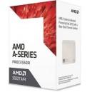AMD Bristol Ridge A12-980