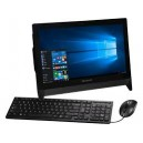 Lenovo All In One C20-00-22iD